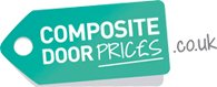 Composite Door Prices logo