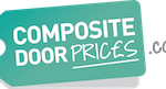 CompositeDoorPrices-Logo