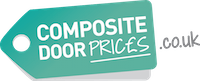 CompositeDoorPrices-Logo