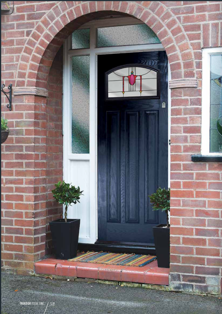 1930 S Style Composite Doors Composite Door Prices