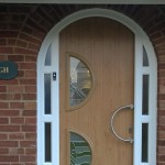 Our Doors Composite Door Prices