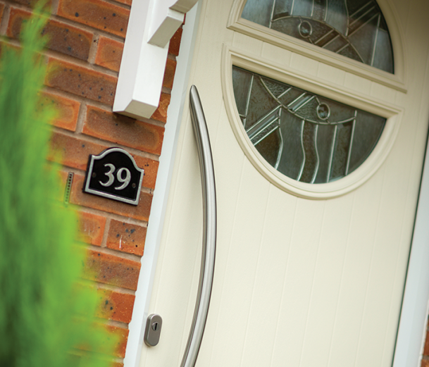 External Composite Doors & View all our composite door ranges | Composite Door Prices