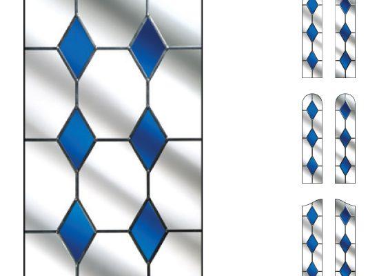 3drop-blue