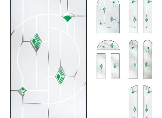 murano-green