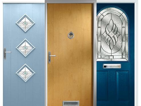 & Solidor Composite Doors | Composite Door Prices pezcame.com