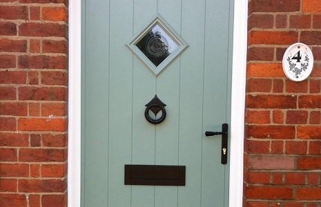 Solidor Door Styles Composite Door Prices