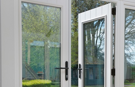 Solidor Composite Doors Composite Door Prices