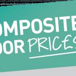 Composite Door Prices