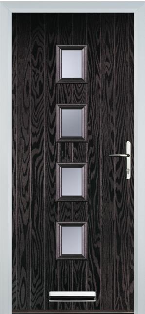 Fd30s composite fire doors composite door prices for Fire door design uk