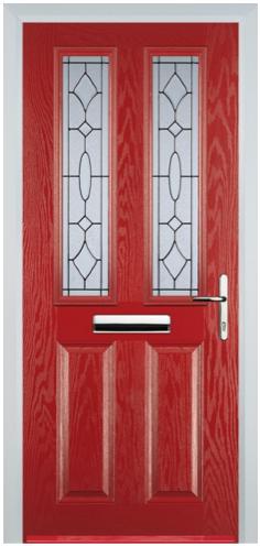 Composite Door Prices Red Door Stop Door