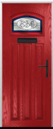 Composite-Door-Prices-1930s-Composite-Door