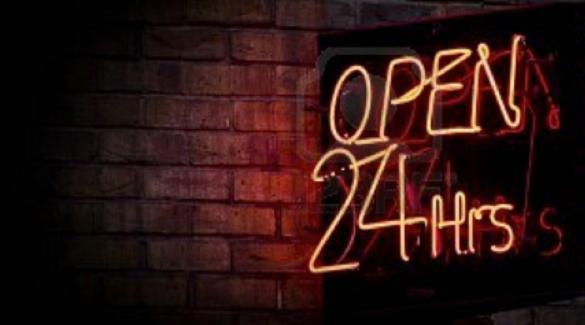 Composite-Door-Prices-open-24-hours