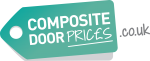 Composite Door Prices, what you need to know