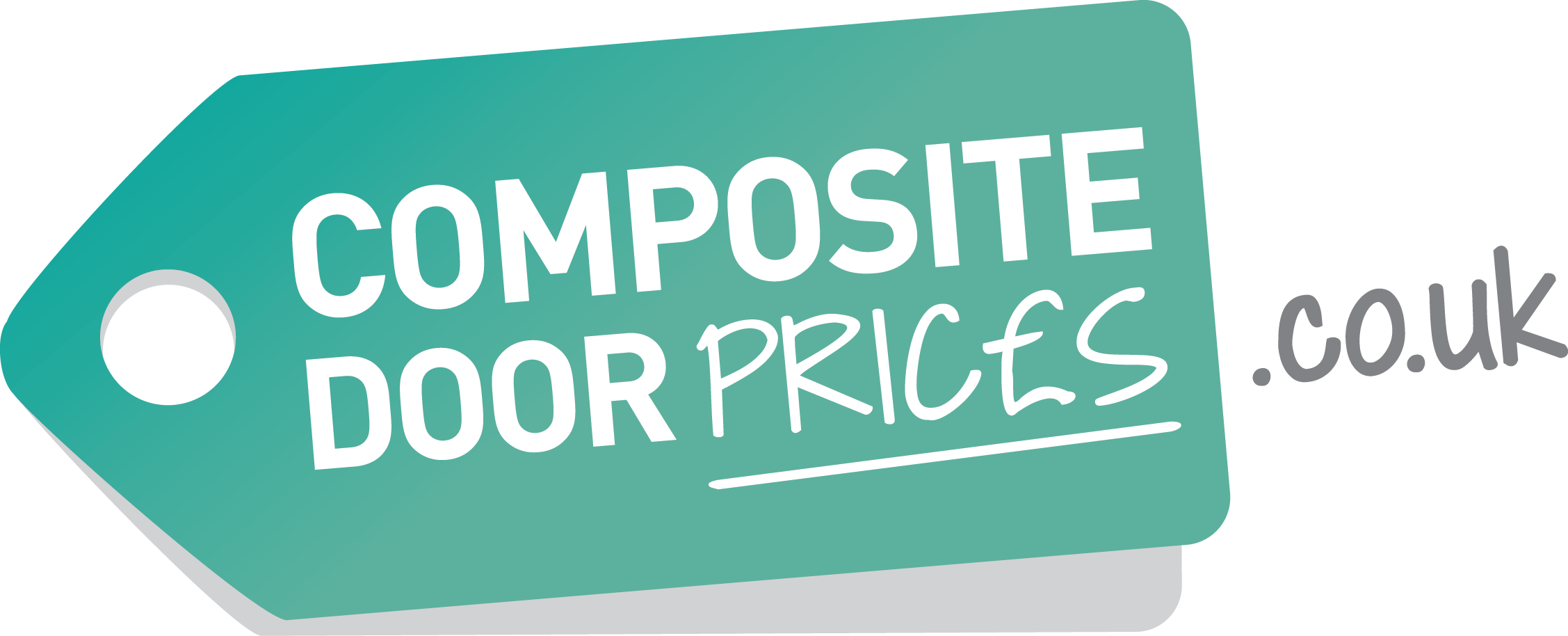 Should you always believe what you read | Composite Door Prices