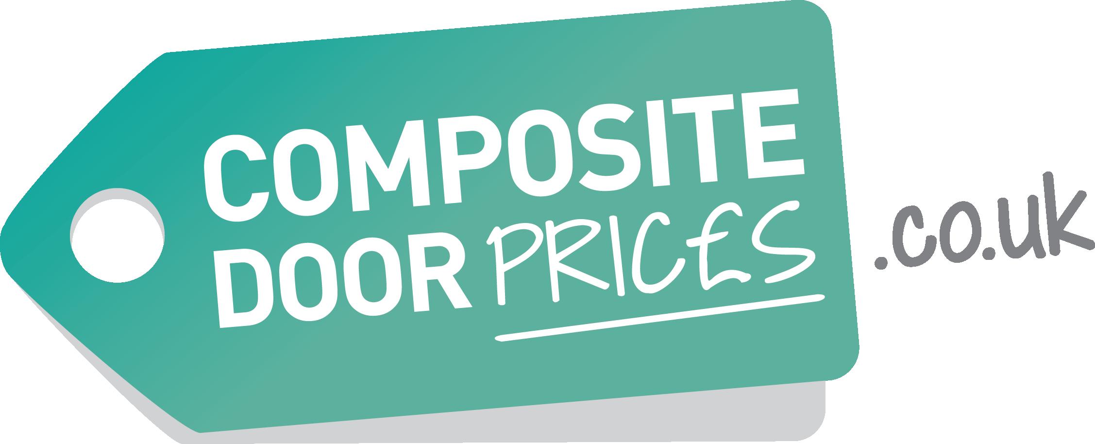 sc 1 st  Composite Door Prices & Should you always believe what you read \u2013 Composite Door Prices