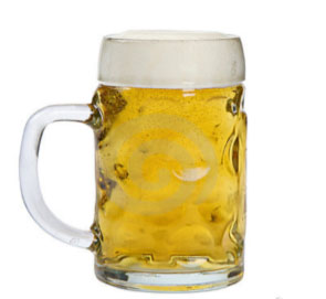 A-Pint-of-Beer