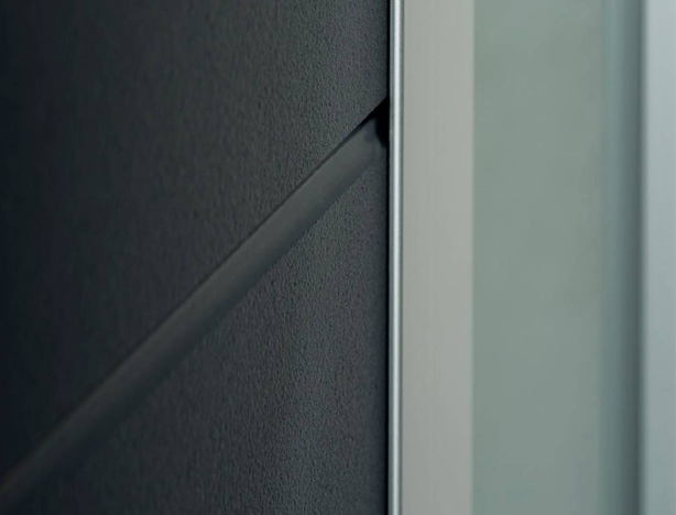 advanced protection from outside noise and the ultimate thermal technology to retain heat in your home