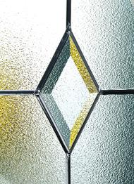 Diamond Bev