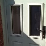Why fit a Composite Door?