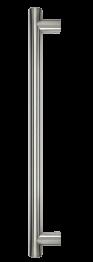 1500 Round Pull Bar