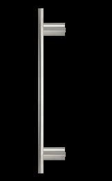 400 Flat Pull Bar