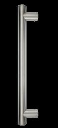 900 Round Pull Bar