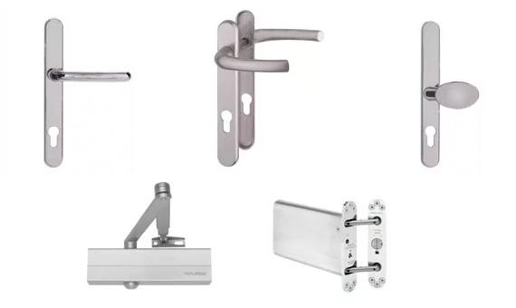 Choosing your hardware