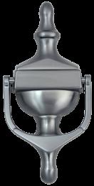 Fab-n-Fix gr knocker