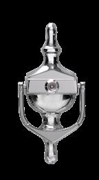 Fab-n-Fix hc knocker spyhole