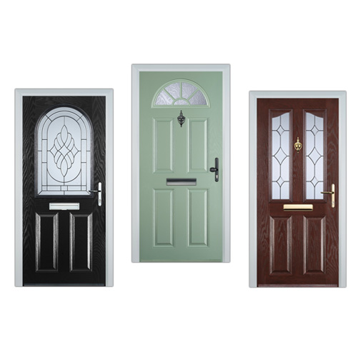 Door Stop Composite Doors Composite Door Prices