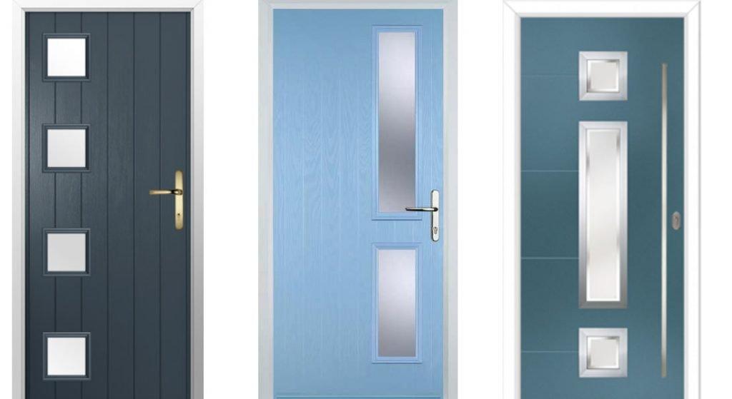 hot sale online ed25d c2c01 Which Composite Door is best? | Composite Door Prices